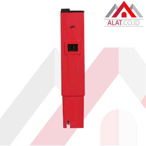 Alat Ukur pH AMTAST KL-009