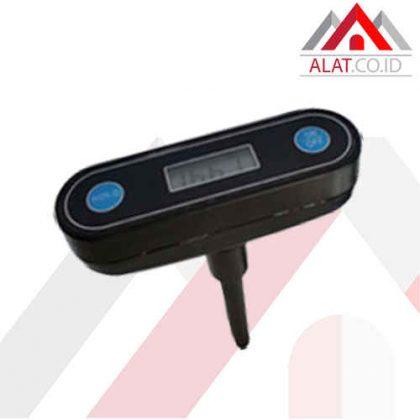 Alat Ukur pH AMTAST KL-98102