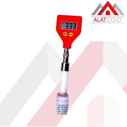 Alat Ukur pH AMTAST KL-98109