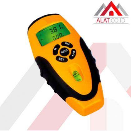 Meteran Ultrasonik AMTAST AMT316