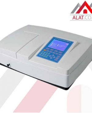 Spectrophotometer AMTAST AMV07