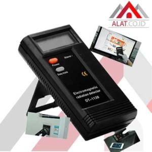 ALat-Ukur-Tes-Radiasi-Elektronikx
