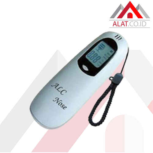 Digital Alcohol Tester AMT126