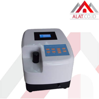 Alat Ukur Laboratorium Biophotometer AMV21