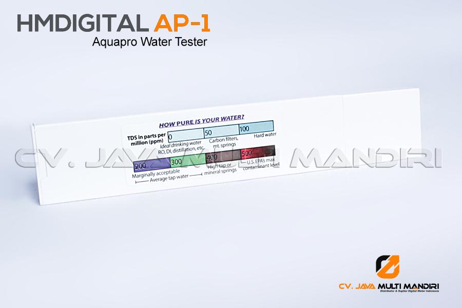 AP-12