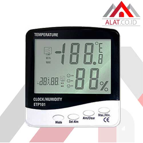 Alat-3-IN-1-THERMOMETER-HYGRO-AND-CLOCK-ETP101