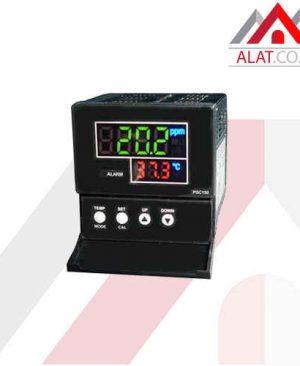 Conductivity/TDS Controller AMTAST PSC-150