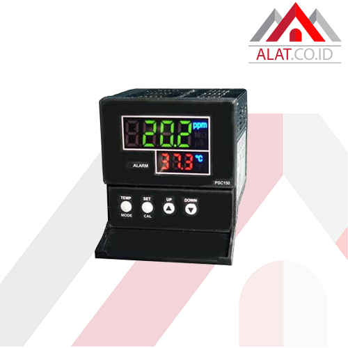 Conductivity/TDS Controller AMTAST PSC-150