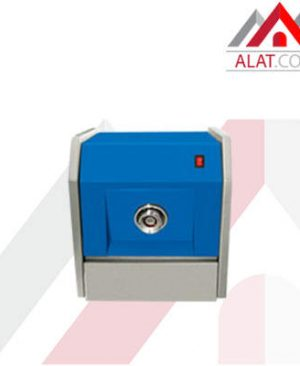 Alat Coin Packer GB-100