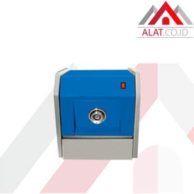 Alat Coin Packer GB-100