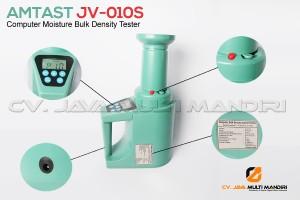 JV-010S