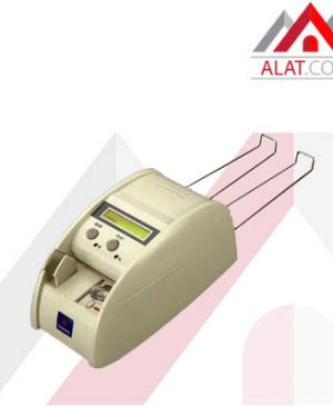 Banknote Detector KX-04A