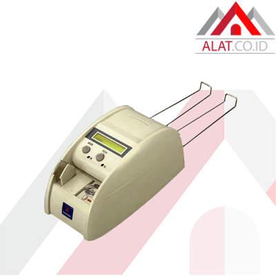 Alat Ukur Penghitung Uang Kertas Detector KX-04A