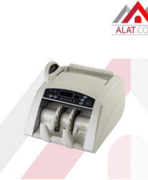 Alat Penghitung Uang Kertas KX-993G Serials