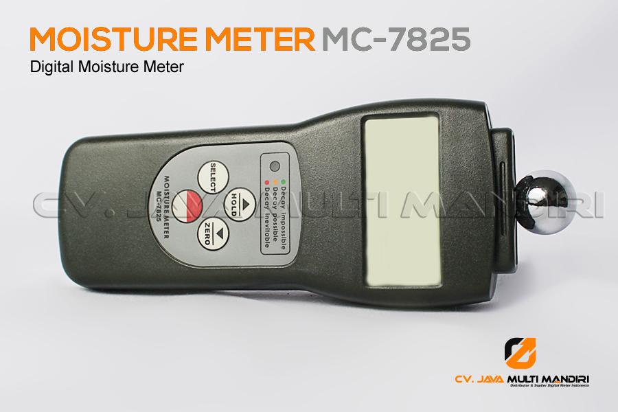 MC-7825