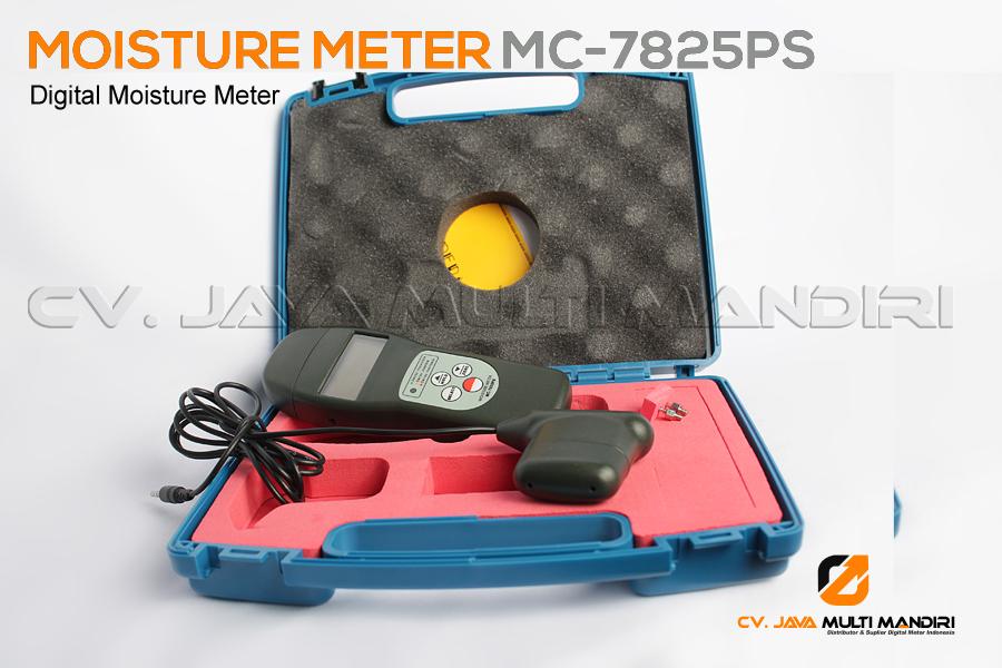 MC-7825PS#### - Copy