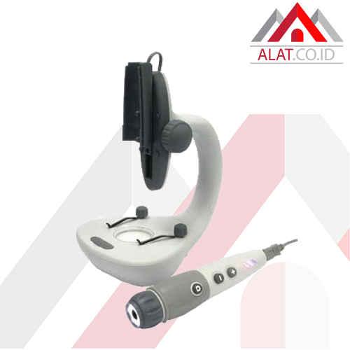 Mikroskop Digital AMTAST M200