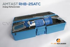 RHB-25ATC##