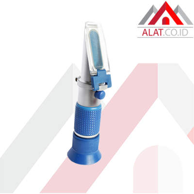 Alat Kadar Air Gula RHB080S