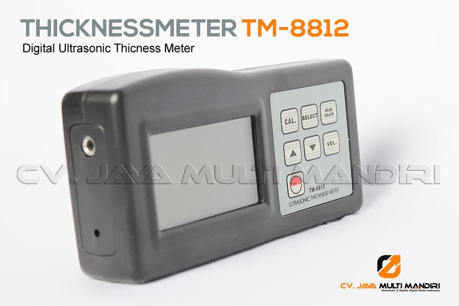 TM-8812##