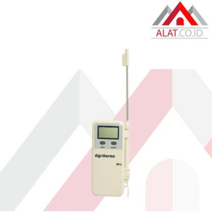 Digital Thermometer AMTAST WT-2
