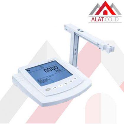 Alat Konduktivitas/TDS/Salinitas/Temperatur AMTAST CD950