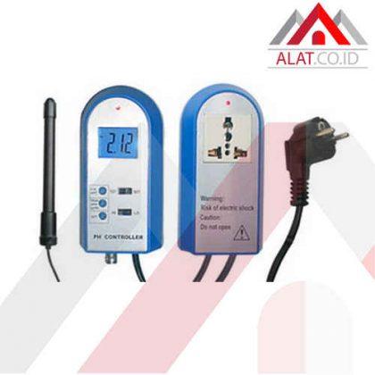 Alat Pengontrol pH AMTAST KL-211