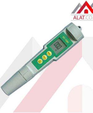 Alat Ukur EC/CF/TDS AMTAST KL-1385