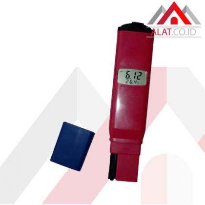 Alat Ukur pH AMTAST KL-081