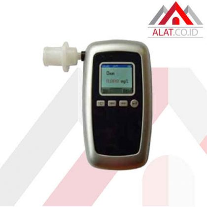 Alcohol Tester AMTAST AMT8100