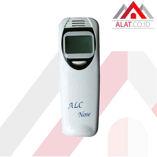 Alkohol Tester AMTAST AMT128