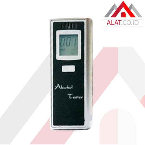 Alkohol Tester AMTAST AMT199