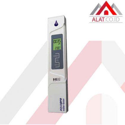 AquaPro Water Quality EC Meter AMTAST AP-2