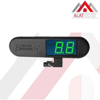 Aquarium pH Monitor AMTAST KL-025W