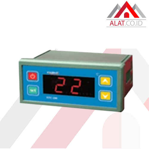 Temperature Controller for All Purpose STC-200