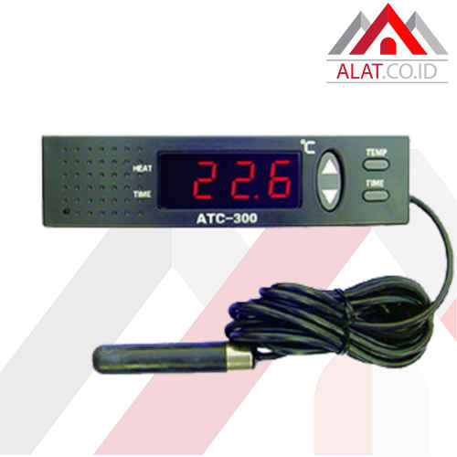 aquarium-temperature-controller-atc-300