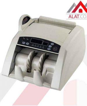 Banknote Counter KX-993G Serials
