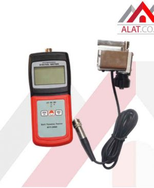 Belt Tension Tester AMTAST BTT-2880