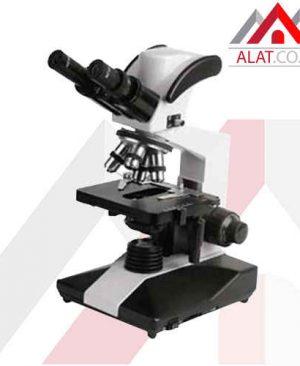 Bio-Microscope Microscope AMTAST XSZ-801DN