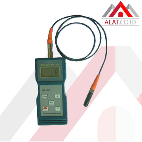coating-thickness-meter-amtast-cm-8820