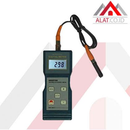 Coating Thickness Meter AMTAST CM-8821