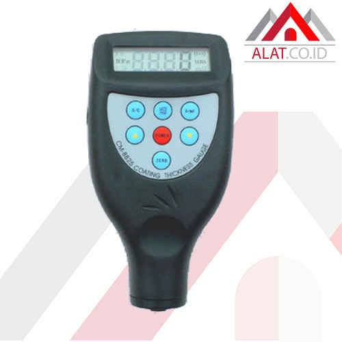 Coating Thickness Meter AMTAST CM-8825F