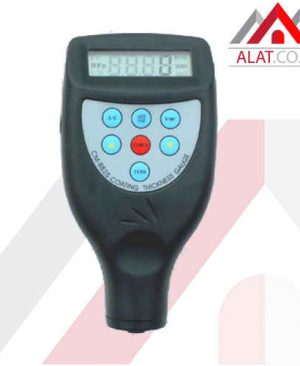 Coating Thickness Meter AMTAST CM-8825N