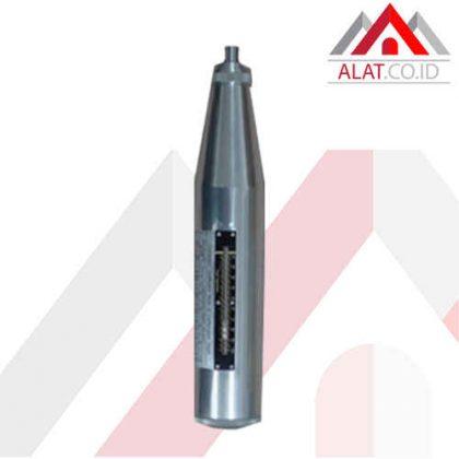 Concrete Schmidt Hammer AMTAST TLD001