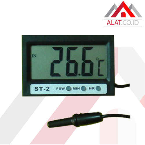 digital-in-out-extra-lcd-thermometer-st-2