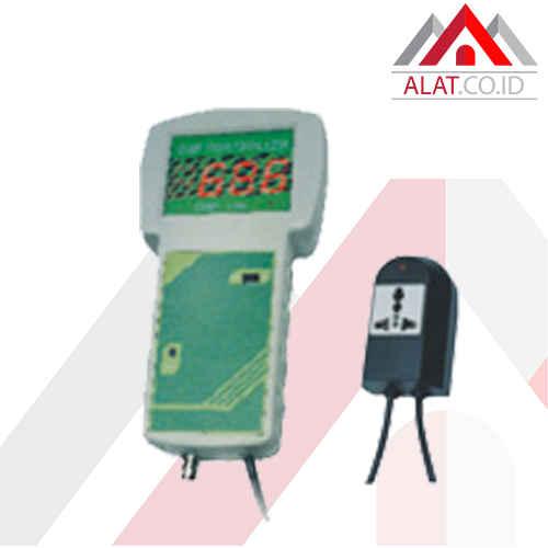Digital ORP Controller AMTAST KL-200