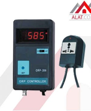 Digital ORP Controller AMTAST KL-206