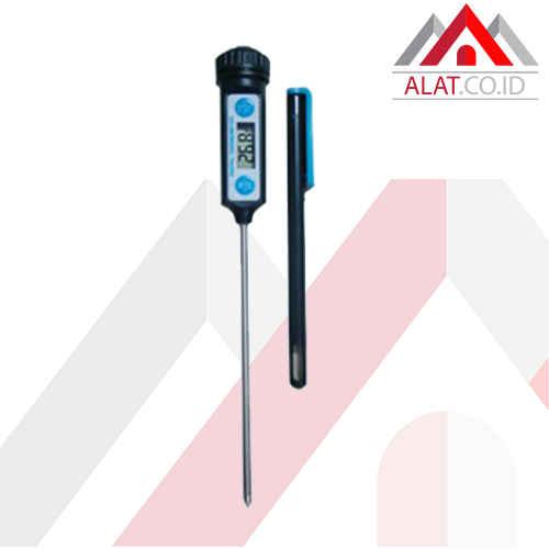 Digital Termometer AMTAST AMT-119