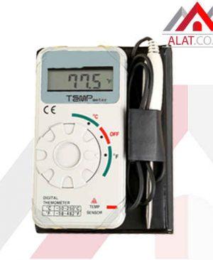 Digital Thermometer AMTAST KL-770