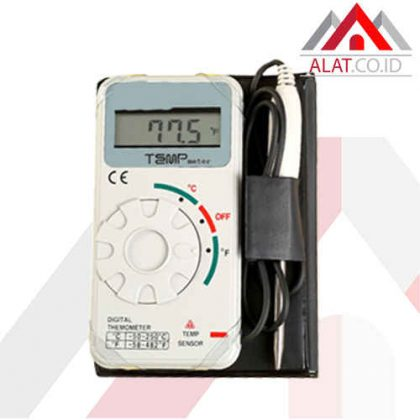 Digital Thermometer AMTAST KL-770